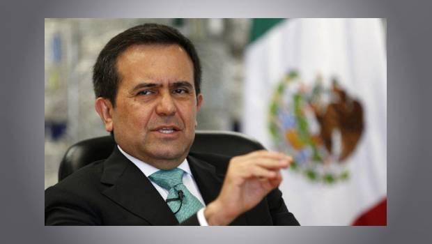 El espaldarazo de Poncho Romo y Olga Sánchez a Poncho Guajardo, ¿para gobernador de Nuevo León?