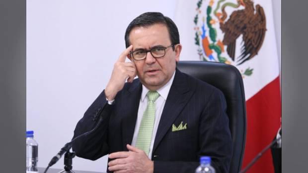 Poncho para Gobernador de Nuevo León